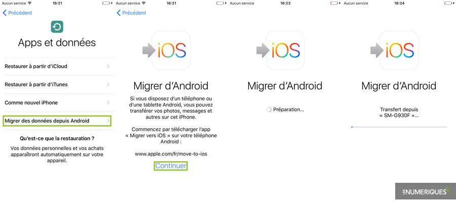 tutoriel-android-vers-ios1-900.jpg