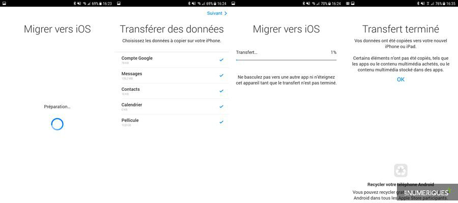 tutoriel-android-vers-ios2.jpg