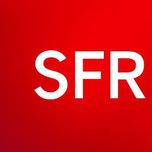 SFR: un chiffre d'affaires en légère hausse au premier trimestre