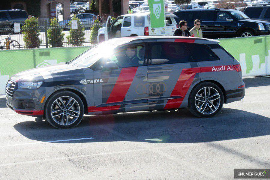 Audi Q7_1.JPG