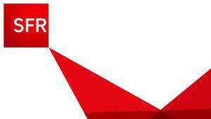 SFR booste son haut débit mobile et propose une Box 4G pour les pros
