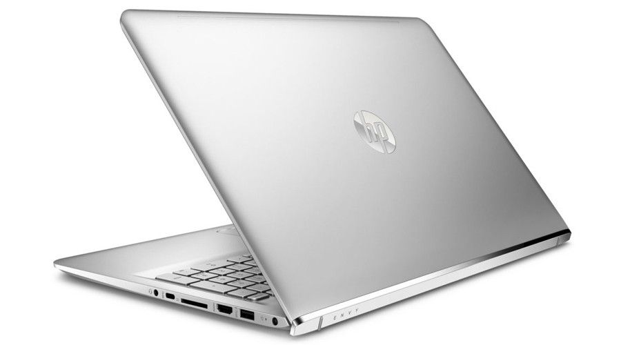 HP Envy 15-2.jpg