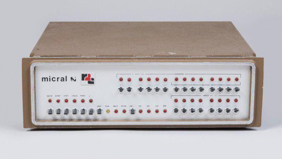 micral n 2.jpg
