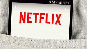 Le téléchargement de Netflix bloqué sur les terminaux Android rootés