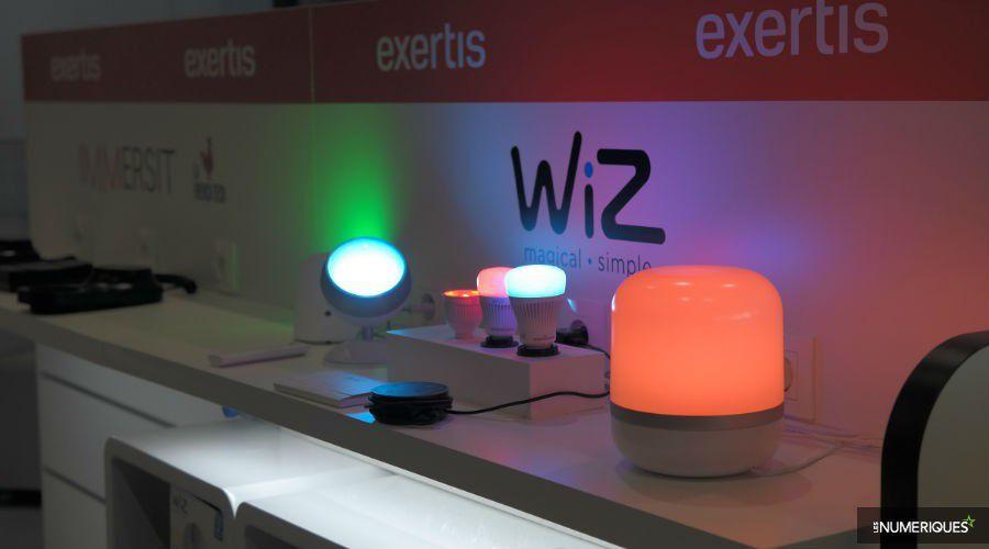 Actu-luminaires-connectes-Wiz.jpg
