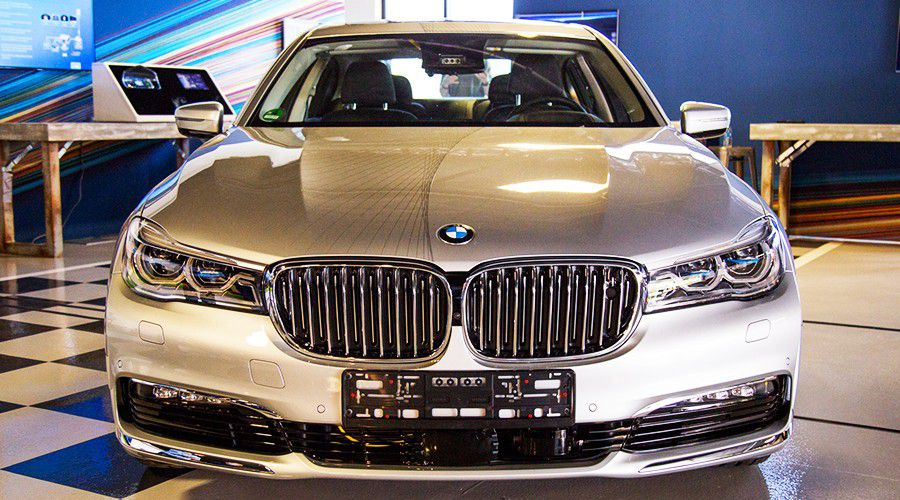 BMW-Delphi-autonomous-car-WEB.jpg