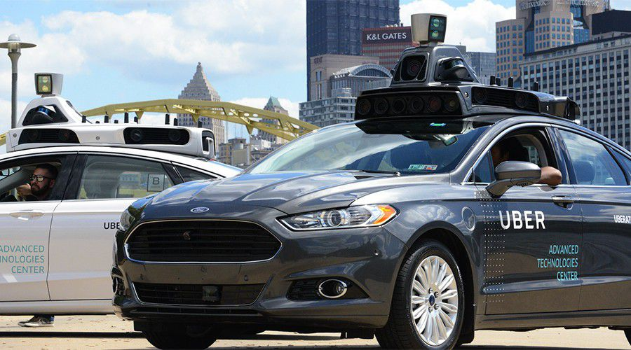 Uber-Ford-autonomous-car-WEB.jpg