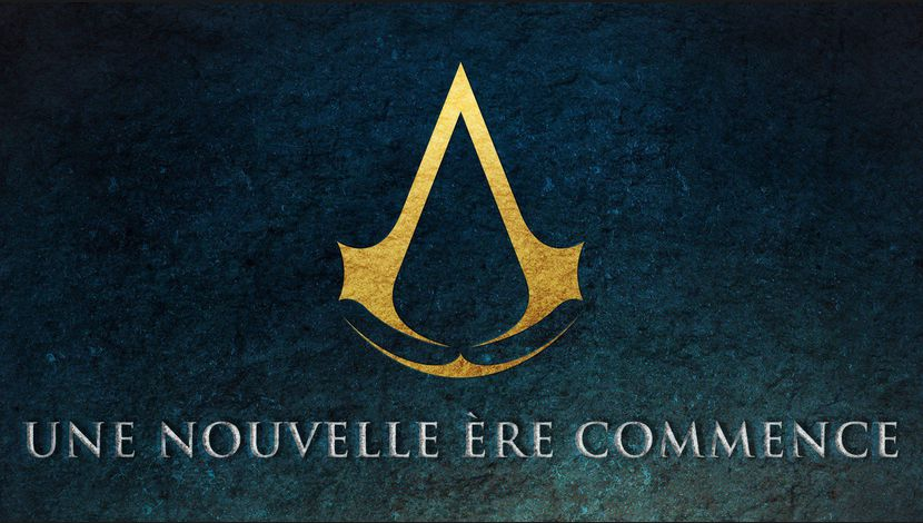 Ubisoft_Assassin-s-Creed-Nouvelle-ère-commence.jpg