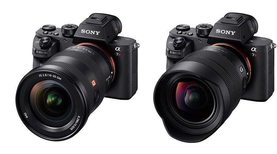 Sony_A7R_NewLenses.jpg