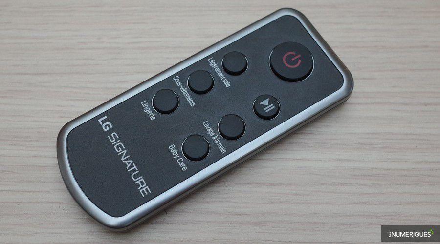 test-LG-LSF100W-Sidekick-telecommande.jpg