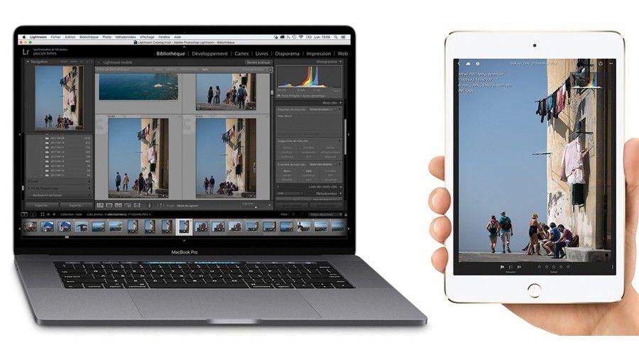 synchronisez-vos-images-avec-lightroom-mobile-4b86c4f0__1260_600__22-15-1282-615.jpg