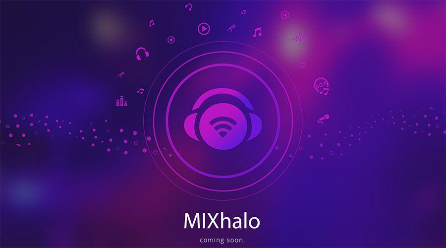 mixhalo-illus1.jpg