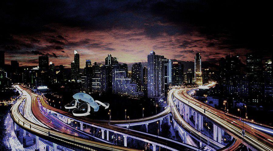 Toyota-carplane-WEB.jpg