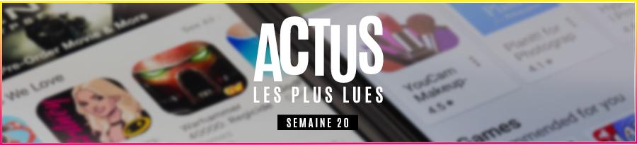 Bandeau actus-s-20.png