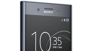 Labo – Sony Xperia XZ Premium: la photo en basse lumière progresse