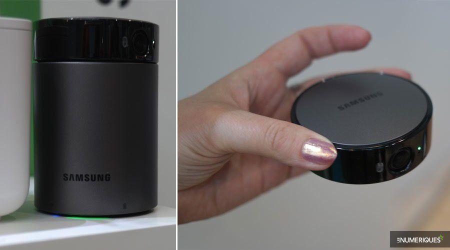 News-Samsung-Wisenet-SmartCam A1-Camera-interieure.jpg