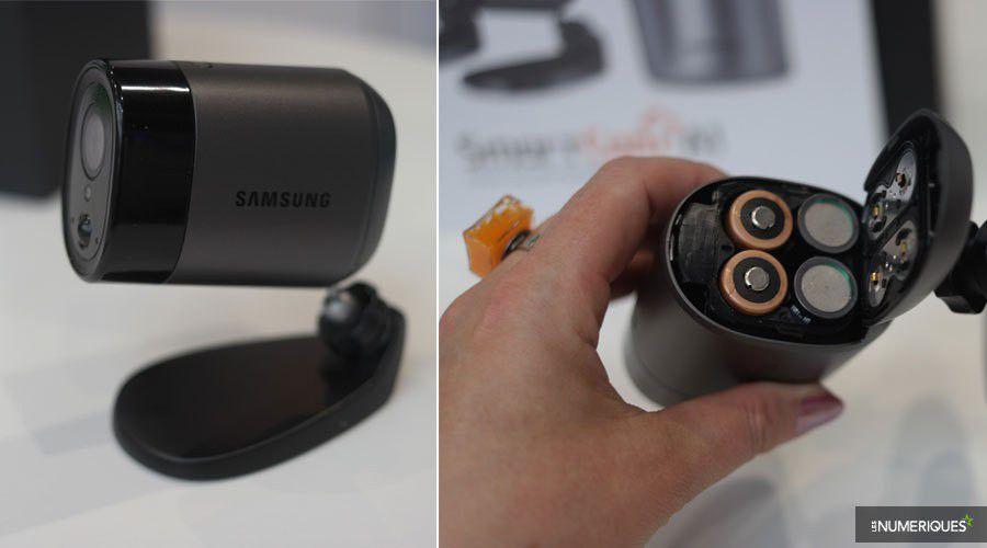 News-Samsung-wisnet-smartcam1-camera-exterieure.jpg