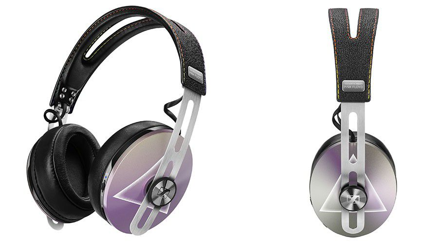 Sennheiser_Momentum_Wireless-Pink_Floyd-illus.jpg