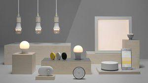 Ikea Trådfri, les ampoules multi-compatibles