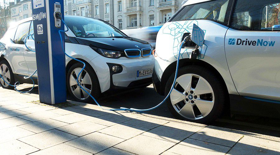 DriveNow-BMW-Hambourg-WEB.jpg