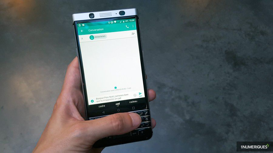 blackberry-keyone-clavier-prediction.jpg