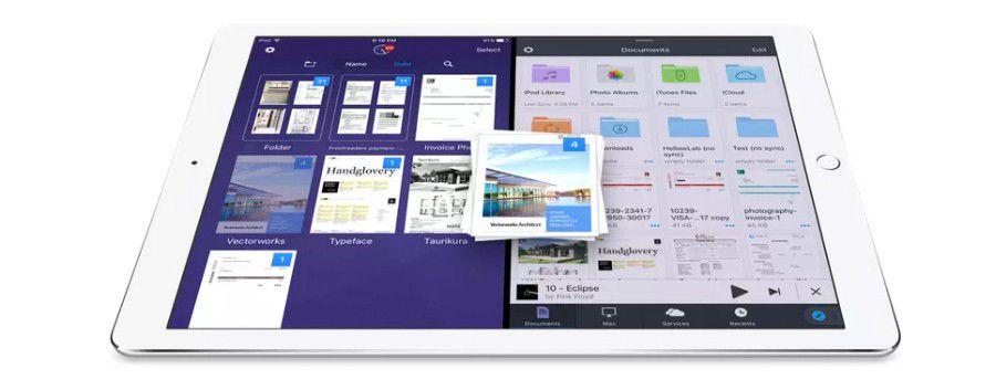 apple-ipad-readdle-multi.jpg