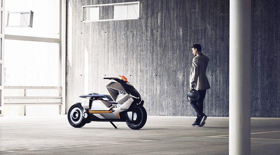 BMW-Concept-Link-PREZ2-WEB.jpg