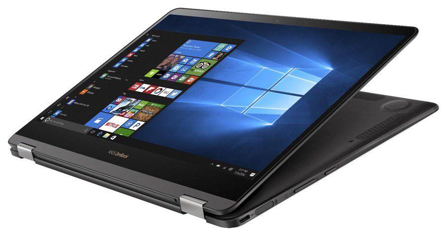 Asus Zenbook Flip S 3.jpg