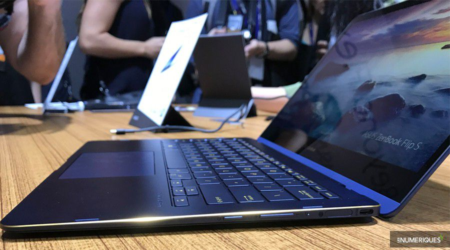 Asus Zenbook Flip S 4.jpg