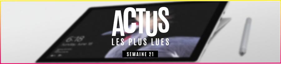 Bandeau-actus-semaine21.png