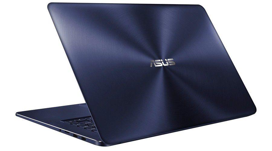 Asus ZenBook Pro UX550-2.jpg