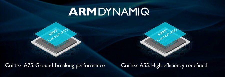 ARM_DynamIQ_00.jpg