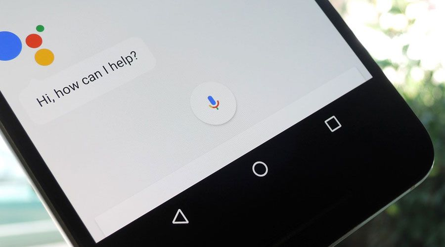 Google Now cède progressivement sa place à Google Assistant