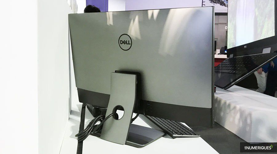 Dell-Inspiron-27-7000-4.jpg