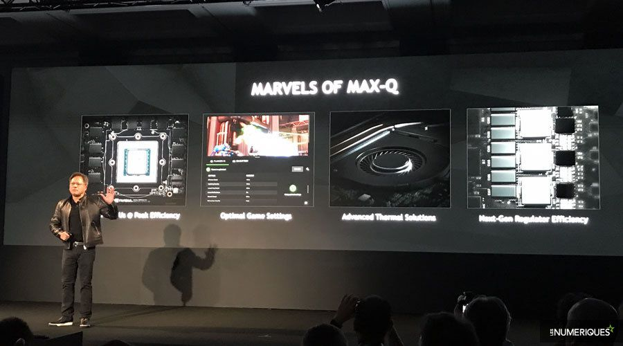 Nvidia-Max-Q-1.jpg