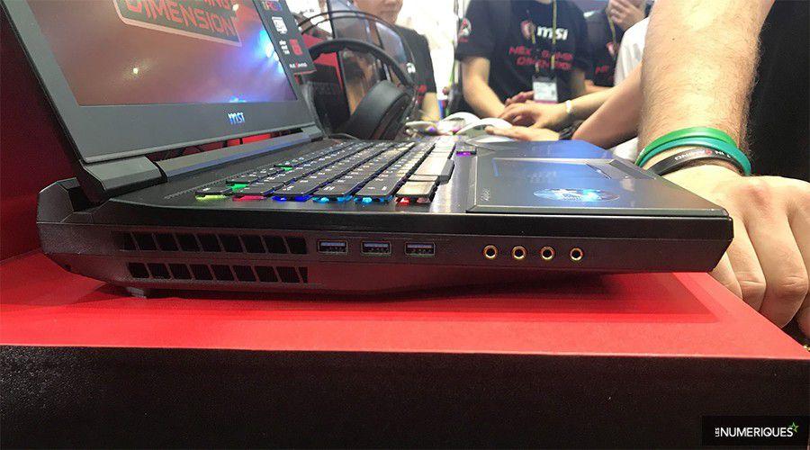MSI GT75VR-2.jpg