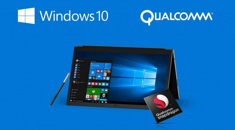 windows-dix-et-snapdragon.jpg