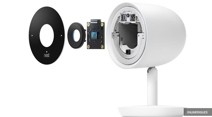 News-Nest-cam-IQ-3.jpg