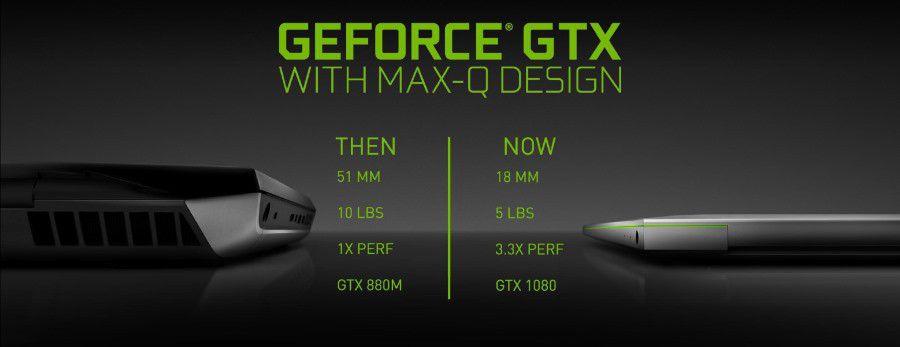 Nvidia_Max-Q_01.jpg