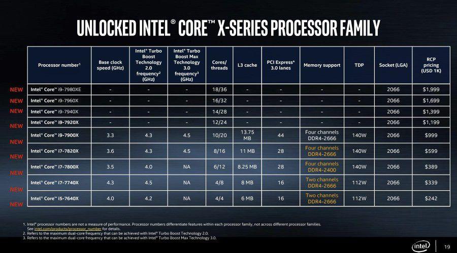Intel_299X_03.jpg
