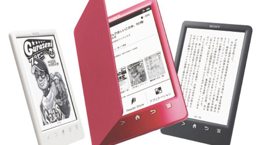 Sony-eReader-WEB.jpg