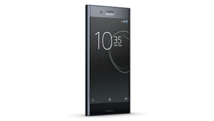 Labo – Sony Xperia XZ Premium: un écran 4K... qui n'en est pas un!