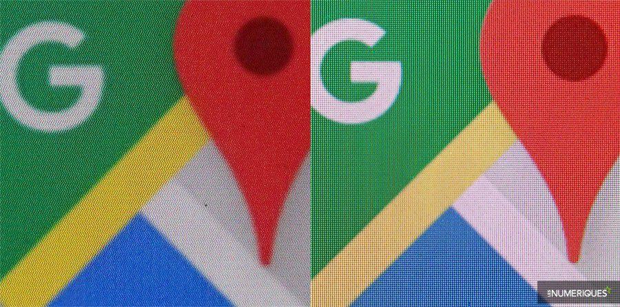 SonyXZ-vs-LG-G6-maps.jpg