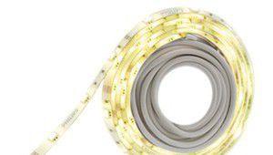 Bon plan – Philips Hue Lightstrip Plus à moins de 50€