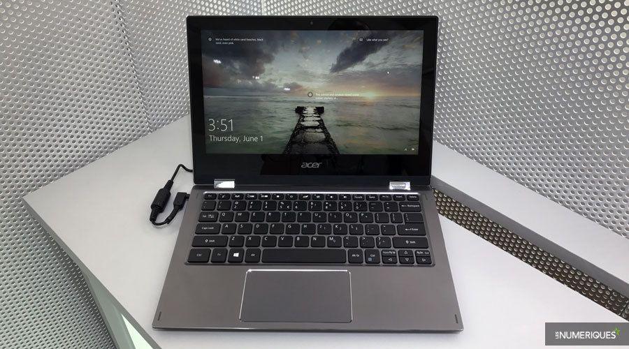 Acer-Spin-1-d.jpg