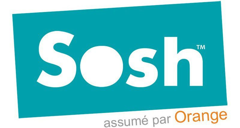Sosh%20assume%20par%20Orange%20logo