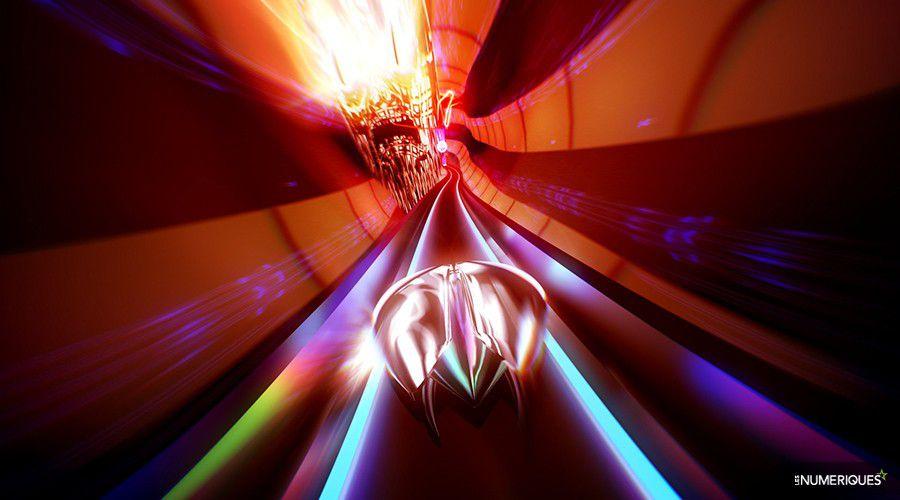 Thumper 3.jpg