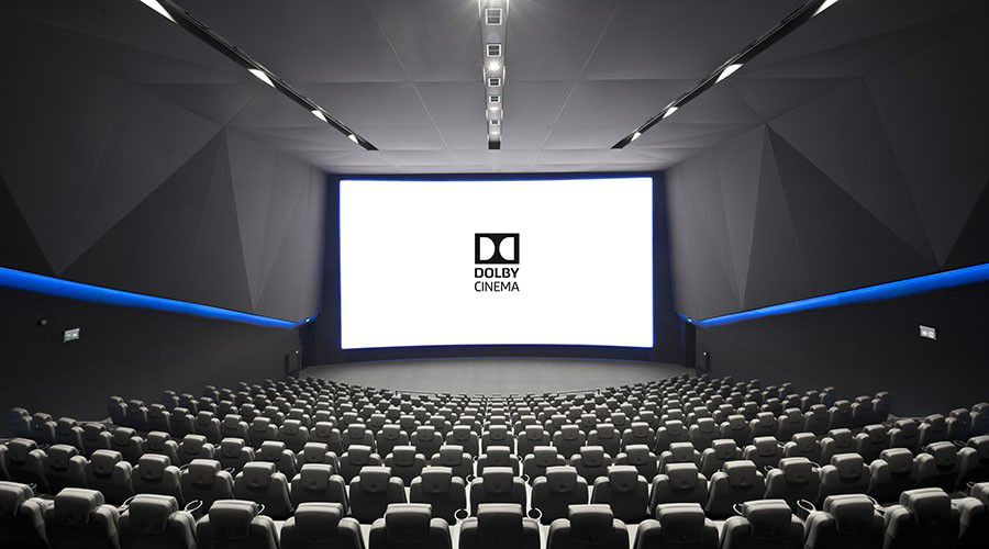 Dolby_Cinema-illus-1.jpg