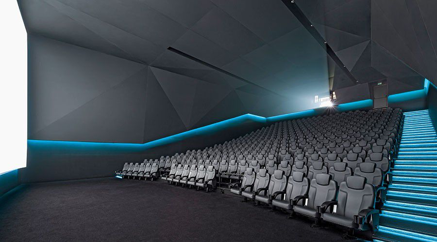 Dolby_Cinema-illus-4.jpg