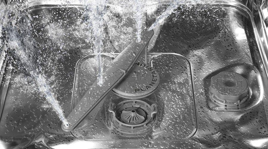 1_actu-Smeg-LVFABRD-planetarium.jpg